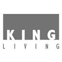 King-Living